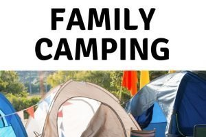 Camping has many benefits from new experiences to improved confidence. Here are 7 great reasons to take your family camping this year. #camping #ourroaminghearts #familyadventures #campingideas #familycamping   Family Camping   Camping   Reasons to go Camping   Taking your kids Camping   Things to know about Family Camping