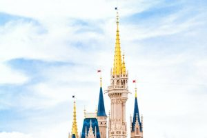 10 Ways to Take a Disney Vacation on a Budget (1)