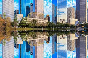 Whether you are one person or a whole family, you'll love taking advantage of these free things to do in Houston Tx. Over 50 things to keep you busy! #texas #houston #free #thingstodo #thefrugalnavywife | Texas Travel | Things to do in Houston | Family Outings in Houston | Frugal Travel