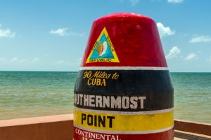 When you're planning your trip to Key West, it's possible to do it on a budget. Make sure you check out these tips for Key West on a Budget. #keywest #florida #frugaltravel #frugalnavywife | Key West | Things to do in Key West | Florida Travel | Frugal Travel