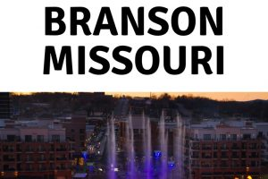 Instead of pumping out hundreds of dollars to pay for things to do, take advantage of all the free things to do in Branson MO. #ourroaminghearts #branson #missouri #freethingstodo #frugaltravel   Frugal Travel   Free Things to do in Branson MO   Branson MO   Missouri Travel   Branson Travel