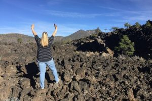 When you head to Arizona, there are several Flagstaff Arizona NPS Sites that you should check out. There are hours worth of fun awaiting you!