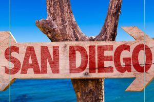 Check out these free things to do in San Diego. You may be surprised as to how many free things there are to do in this city! #ourroaminghearts #freethingstodo #budgettravel #wanderlust #sandiego #california | Travel Blogger | Travel | Wanderlust | Big Family Travel | Free Travel Options | California | San Diego | Free things to do in San Diego |
